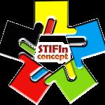 STIFIn Tes
