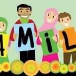 Membangun Superteam Family : Membangun Keluarga Sakinah