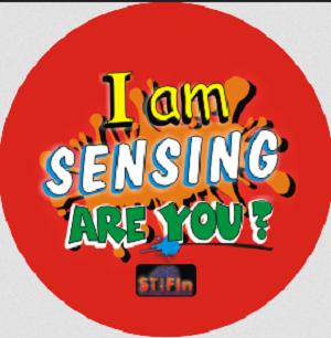 Sensing STIFIn