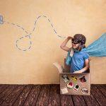 Memahami Anak Intuiting