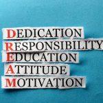Motivasi Berprestasi