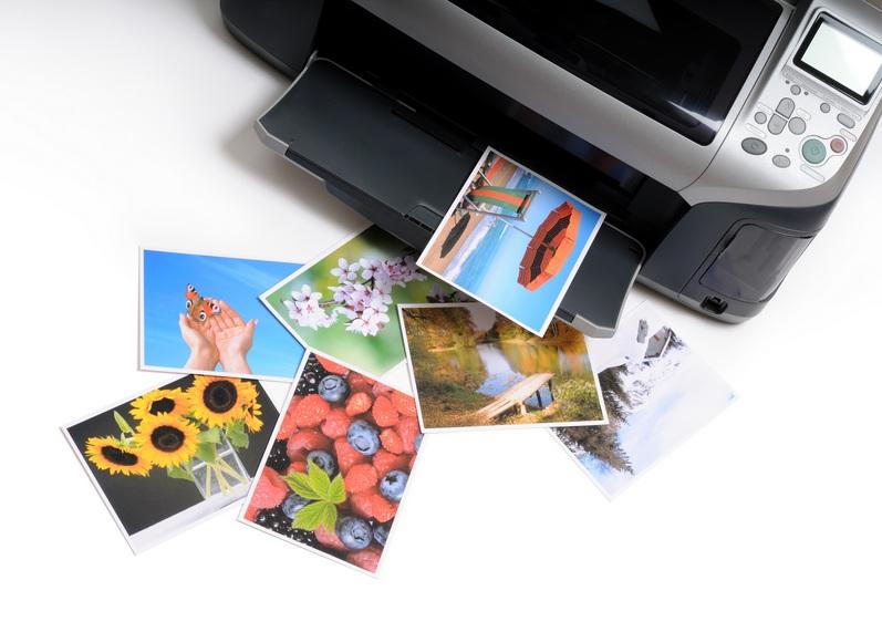 Jasa Printing