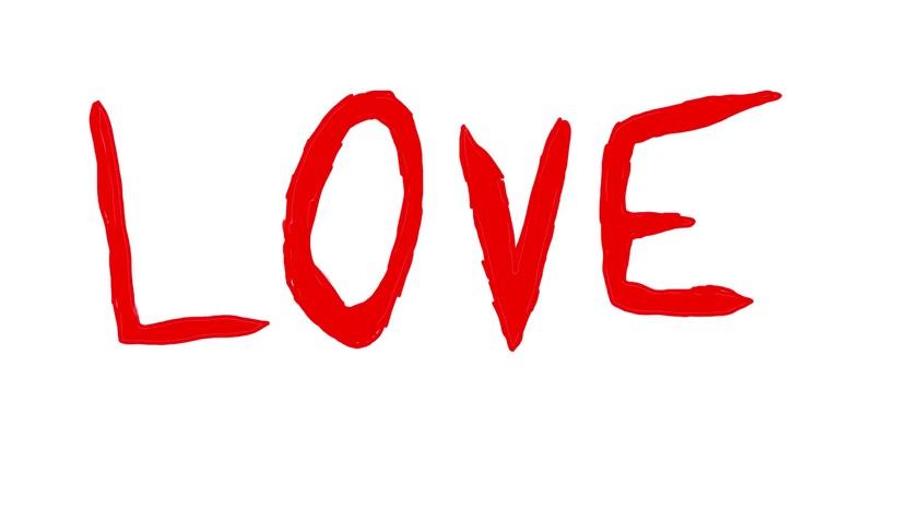 Kata Cinta 2