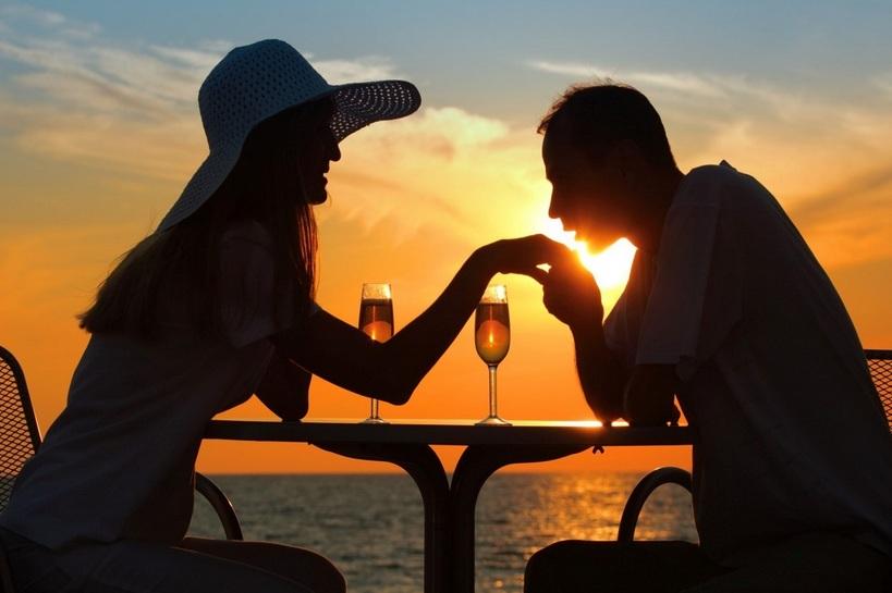 Kata-Kata Cinta Romantis 2