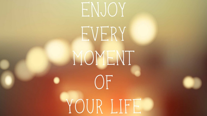 Kata-Kata Motivasi Hidup 2