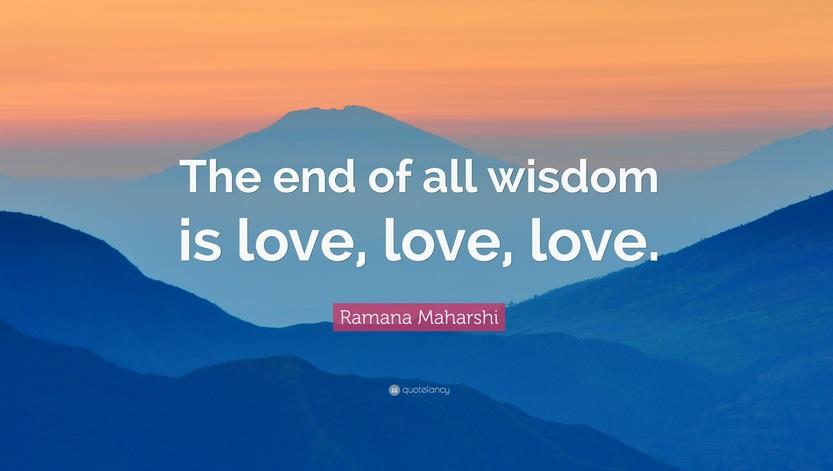 Kata-Kata Mutiara Cinta Sejati 1