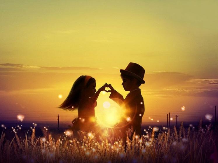 Kata-kata romantis untuk pacar 3